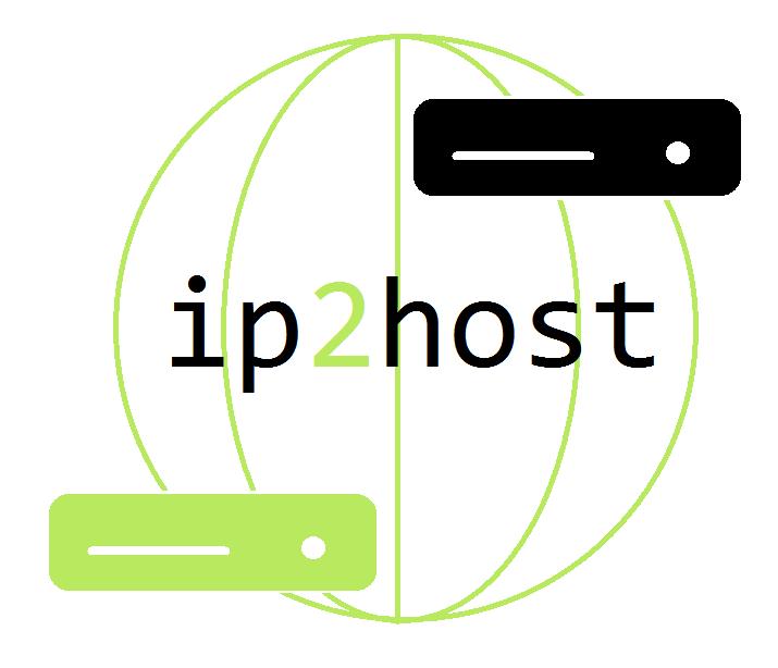 DNS- und Mail-Services